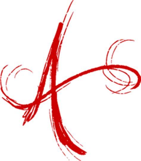 Interpretive essay scarlet letter